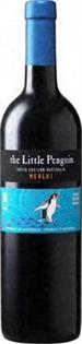 The Little Penguin Merlot 1.50l